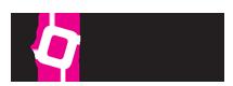 Tooltip  Logo